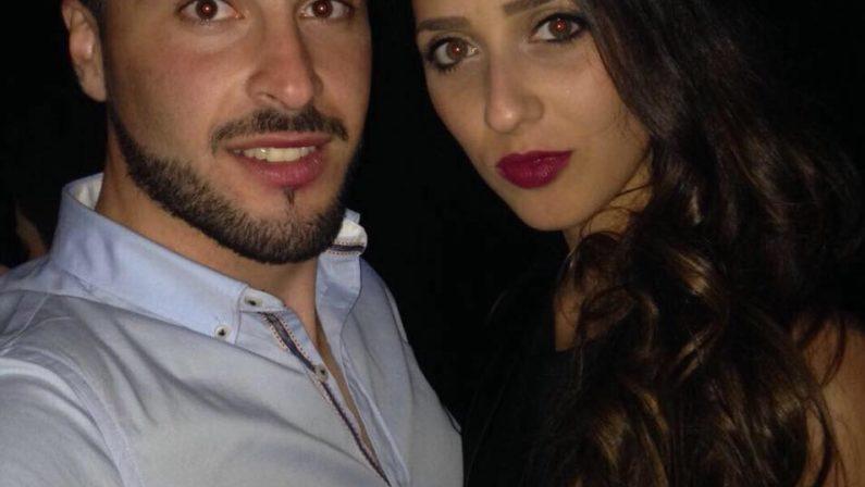 Studentessa uccisa a Messina, De Pace ossessionato dalla paura che gli avesse trasmesso il Coronavirus