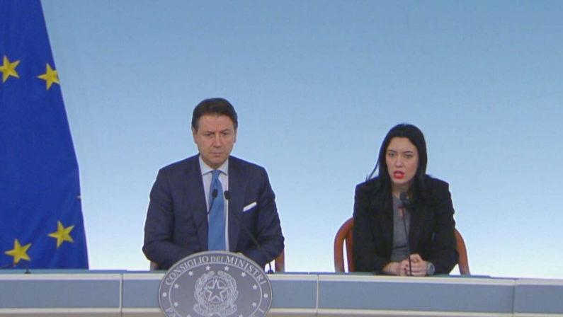Un miliardo di euro in più per la scuola: ufficiale ripartenza il 14 settembre