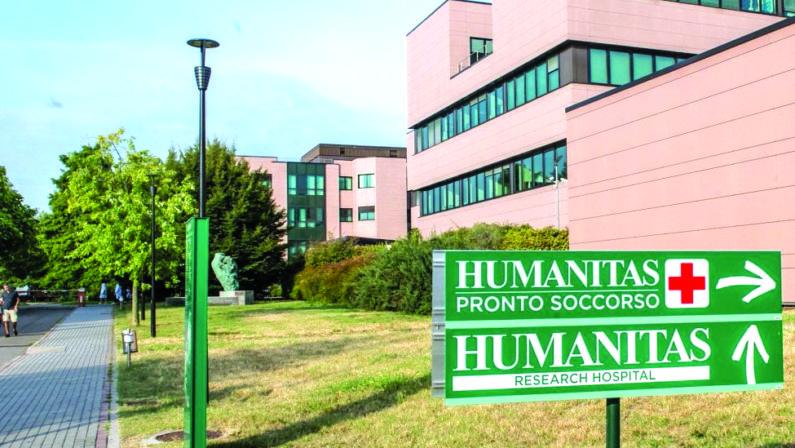 Medici, il sindacato denuncia la Lombardia: «Favorito il privato a scapito del pubblico»