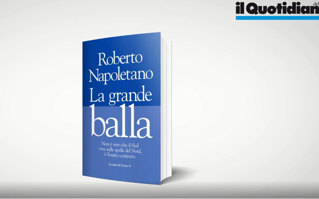Mario Draghi, il grande italiano che salvò l'euro pronunciando soltanto tre parole