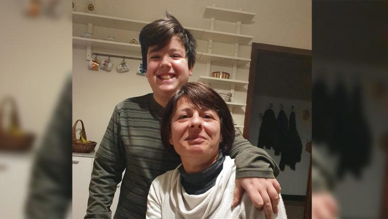 Emergenza Coronavirus, «Viviamo con la paura» Il racconto di una calabrese che vive nel Bresciano