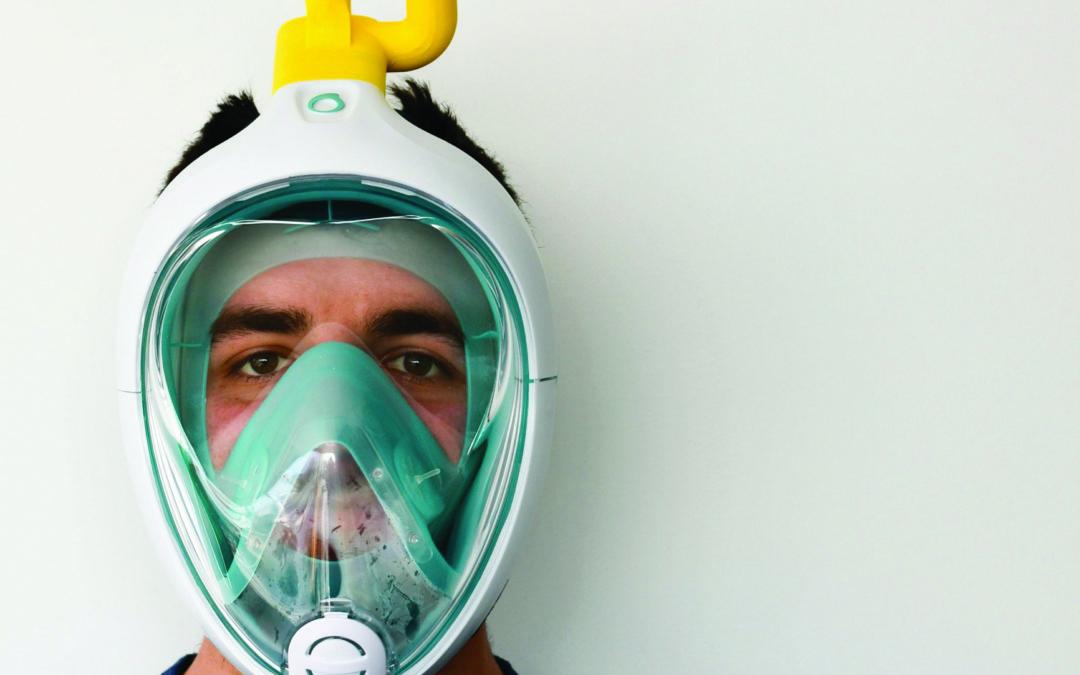 Ermergenza coronavirus, come i giovani talenti stanno supportando il sistema sanitario