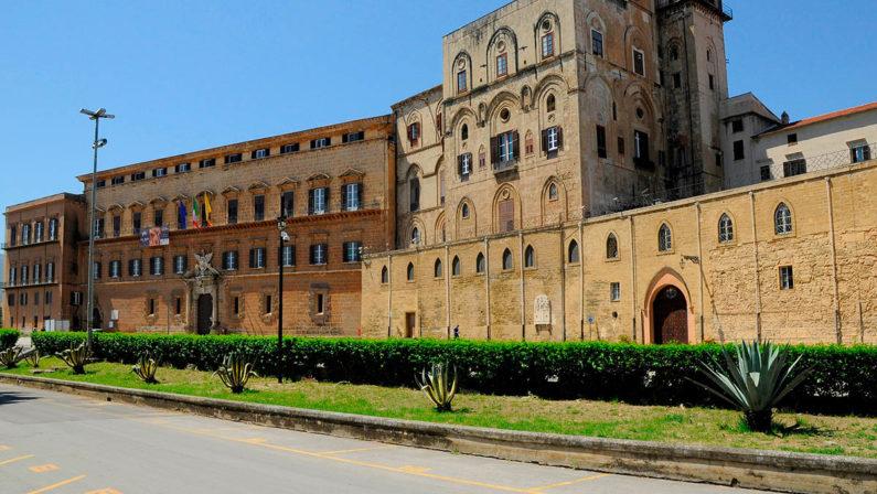 Saverio Romano, presidente dell'Osservatorio sul Mezzogiorno: «Sicilia sprecona? Bugia, lo Stato le deve 7 miliardi»