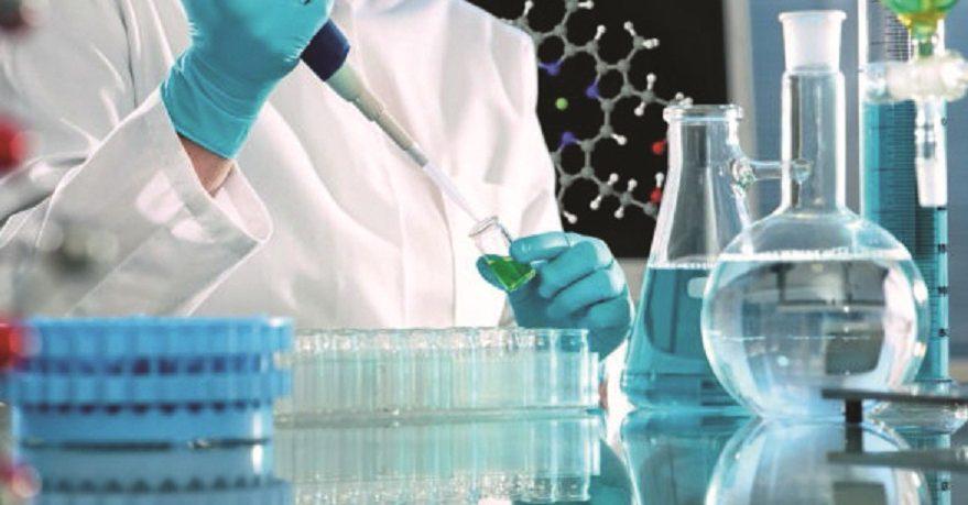 Coronavirus in Calabria, si abbassa il tasso di positività ma i nuovi contagi sono oltre 350