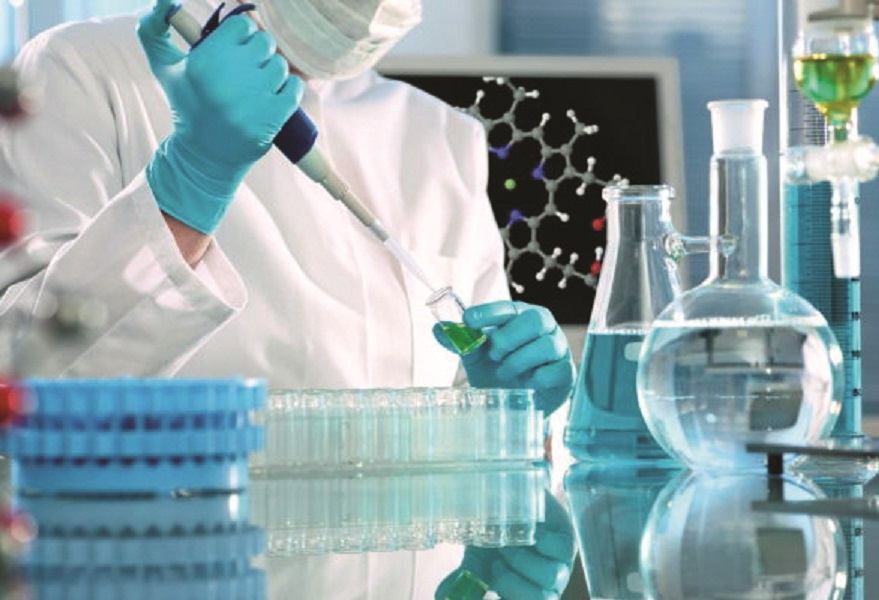 Cresce ancora il numero dei contagi di Coronavirus in provincia di Vibo Valentia salito a 49, preoccupano Serra San Bruno e Fabrizia