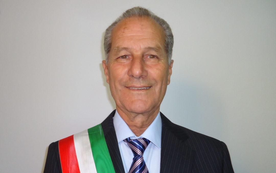 Coronavirus in Calabria, tampone positivo per il sindaco di Montebello Jonico