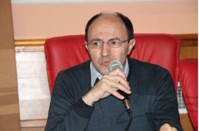 Amalio Santoro: De Luca ha perso la bussola Sanità, gravi ritardi