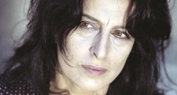 Mimì - Nannarella la discontinua: sulle tracce di Anna Magnani