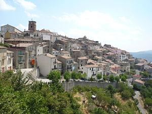 Emergenza Coronavirus, Santelli ha disposto la chiusura di Bocchigliero: è il settimo Comune in Calabria