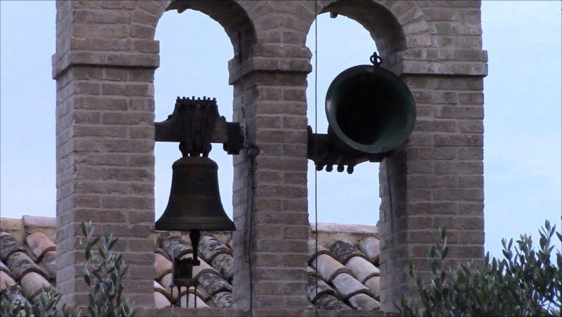 Per chi non suona la campana