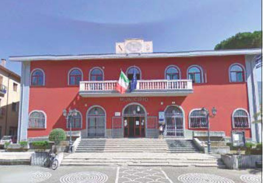Coronavirus/ Uffici comunali chiusi, servizi assenti a Forino. Il comitato si rivolge al Prefetto