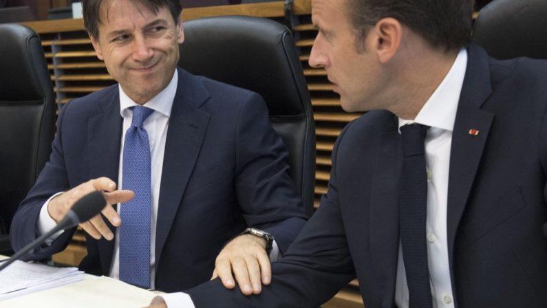 Dopo il virus, così i big d'Europa spenderanno il loro tesoretto