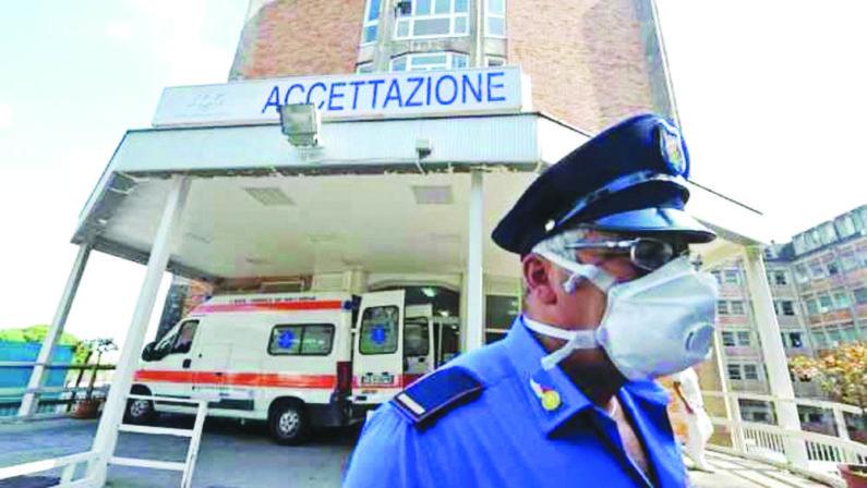 Un gabinetto di guerra per l'Italia