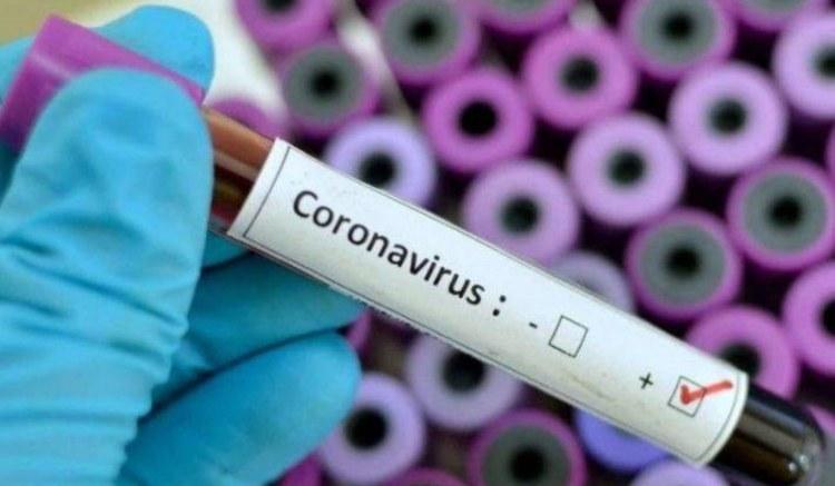 Positivo al test del coronavirus il commissario dell'Asp di Crotone Gentili