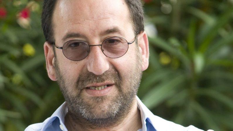 Pd Vibo nel caos, il segretario Insardà: «Rispettate tutte le regole e i criteri»