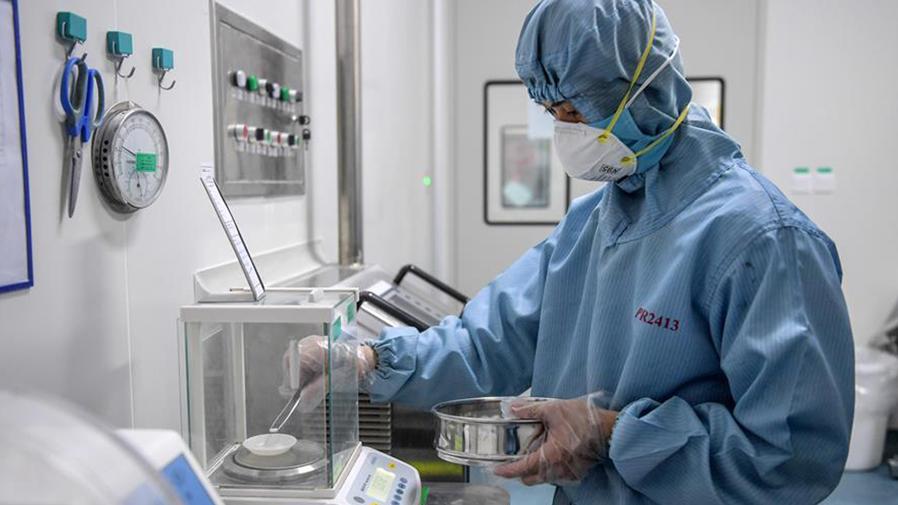 Coronavirus in Italia: 34.283 casi e 753 morti, cala il rapporto test/positivi