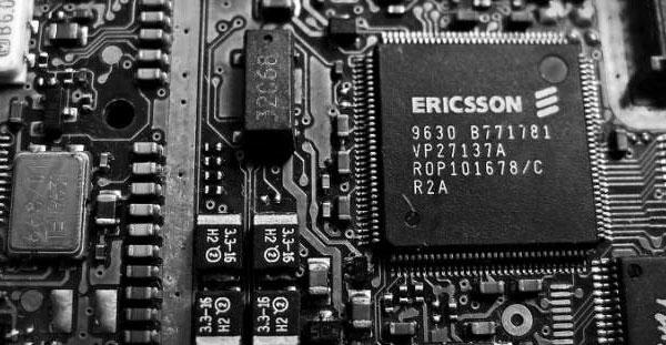 Ericsson annuncia licenziamenti Si apre la vertenza anche in Campania