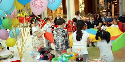 Festa di bimbi in ludoteca, denunciato il titolare per inosservanza dei provvedimenti contro la diffusione del Coronavirus