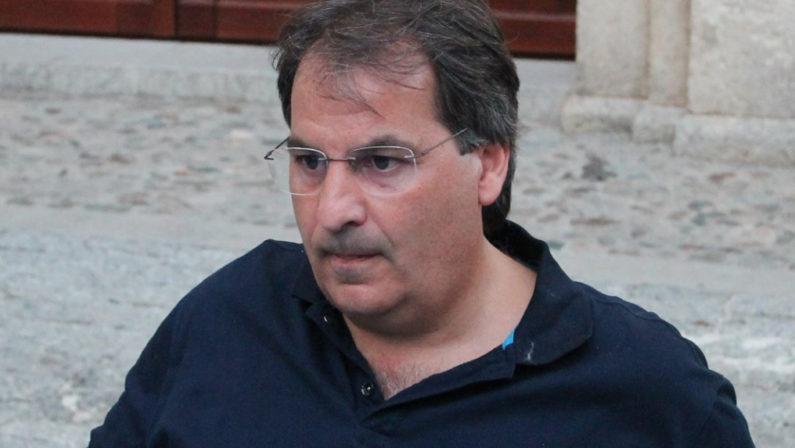 Coronavirus, lo sfogo del sindaco di Carolei contro i trasgressori «Vi metto tutti in quarantena e vi denuncio»