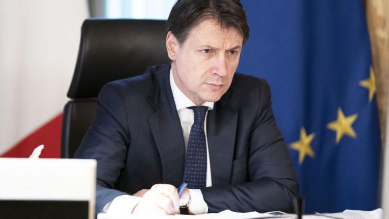 Non è un'Euro-Befana: l'Italia deve cambiare