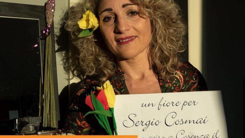 La memoria non si ferma, sui social un fiore e un selfie per le vittime innocenti della mafia