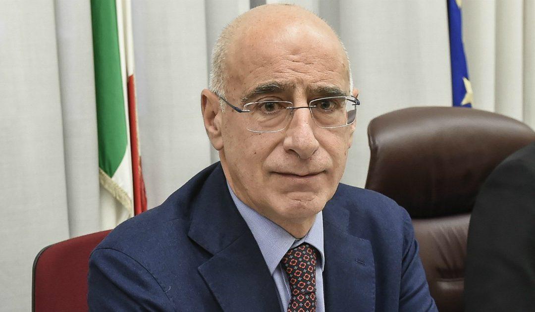 Michele Prestipino