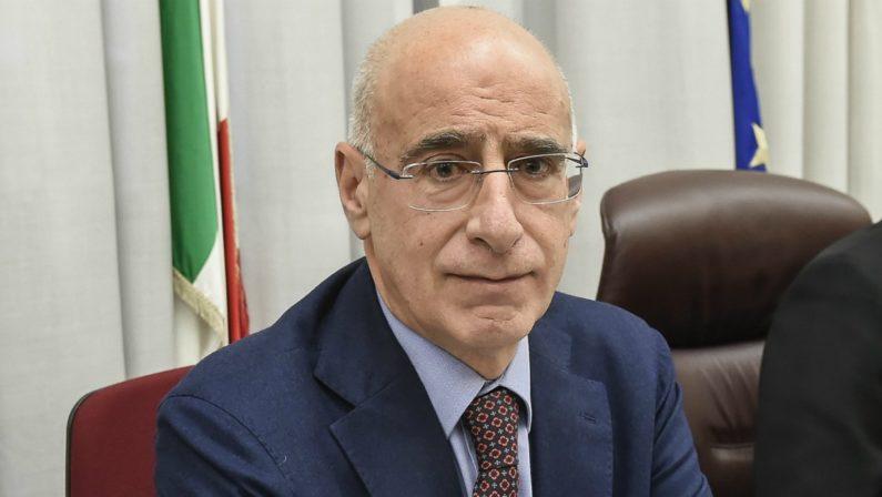"""Giustizia, Prestipino nuovo procuratore Roma: dalla lotta alle mafie al """"Mondo di mezzo"""""""