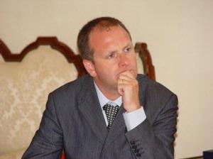 Regione Calabria: Mimmo Bevacqua capogruppo Pd in Consiglio, l'annuncio di Graziano