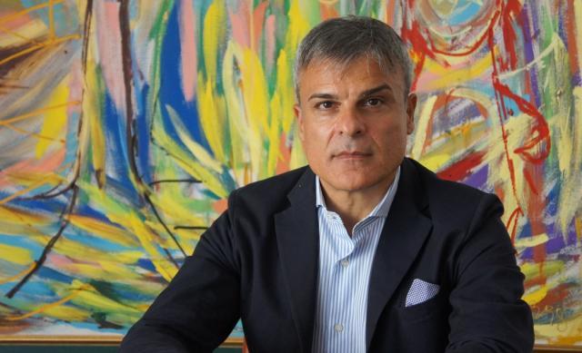 Confindustria, il calabrese Natale Mazzuca nominato vicepresidente nazionale