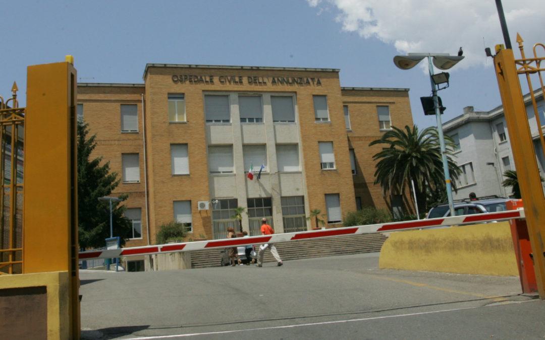 Coronavirus, Come il Sud si prepara alla guerra Fuori e dentro l'ospedale La Calabria reagisce alla paura