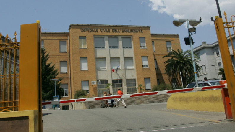 Coronavirus in Calabria, sale a 113 il bilancio delle vittime: morta una donna all'ospedale di Cosenza