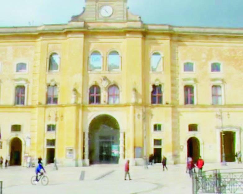 L'emergenza Coronavirus spegne l'economia turistica di Matera
