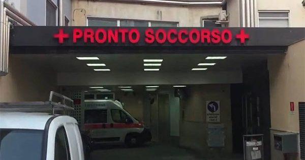 """In Puglia è allarme """"Pronto soccorso"""": in 24 ore oltre 3.400 casi"""