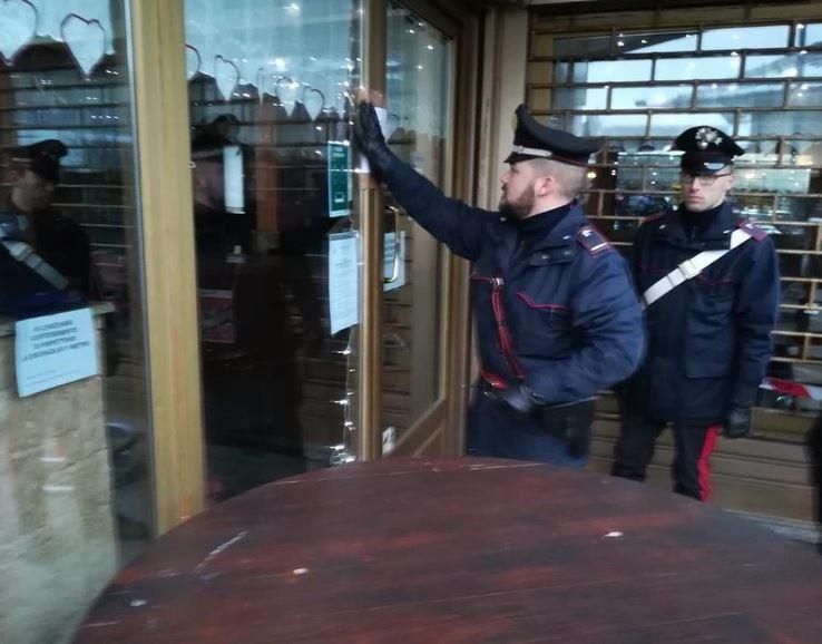 'Ndrangheta, sequestrati beni a un reggino esponente delle cosche in Piemonte