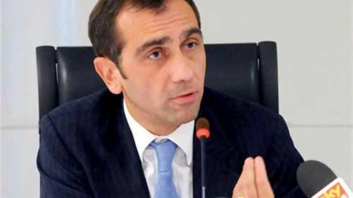 Severino Nappi (Lega): Sostegno a imprese? Da De Luca solo imbrogli contabili