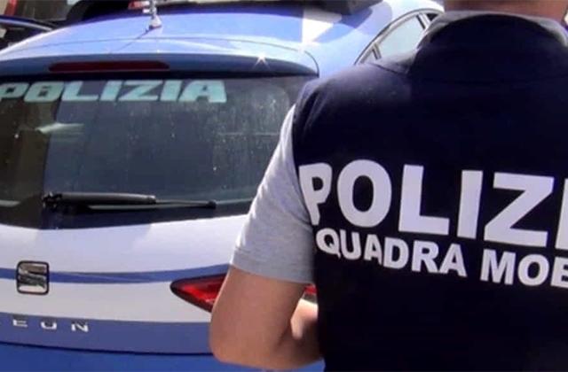 Sequestrati beni per 160mila euro a detenuto vicino alla 'ndrangheta crotonese