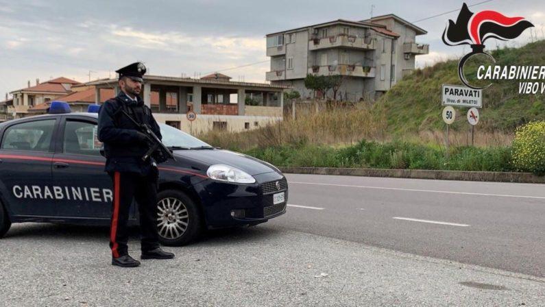 Omicidio Palmieri, svolta nelle indagini: a sparare sarebbe stato il cugino della vittima