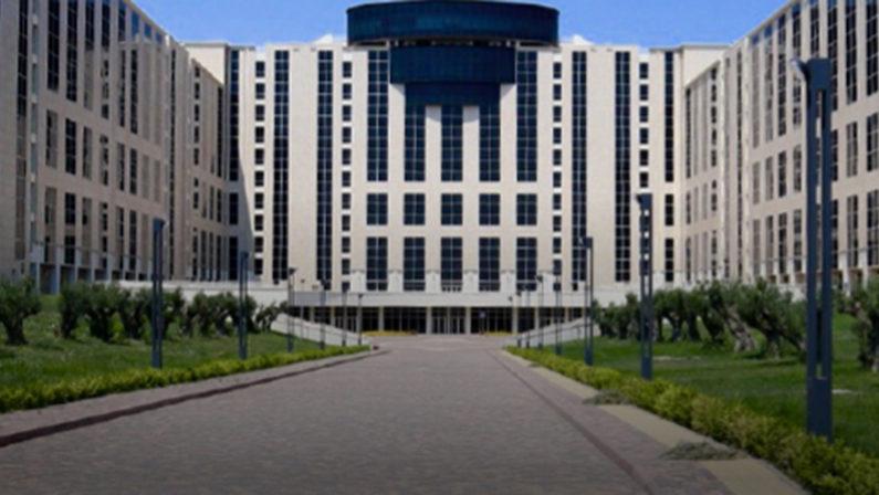 Due dipendenti della Cittadella regionale sottoposti a quarantena obbligatoria, la Cisal chiede garanzie