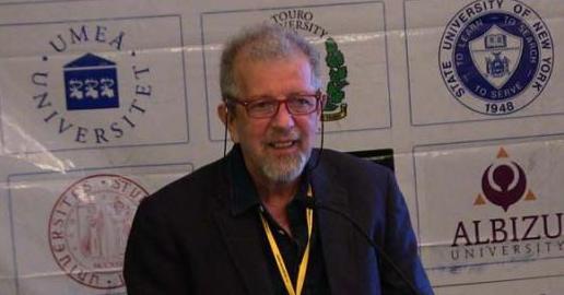 Coronavirus, lezione di sociologia congiunta alla Magna Graecia. Corposanto: «Società profondamente cambiata»