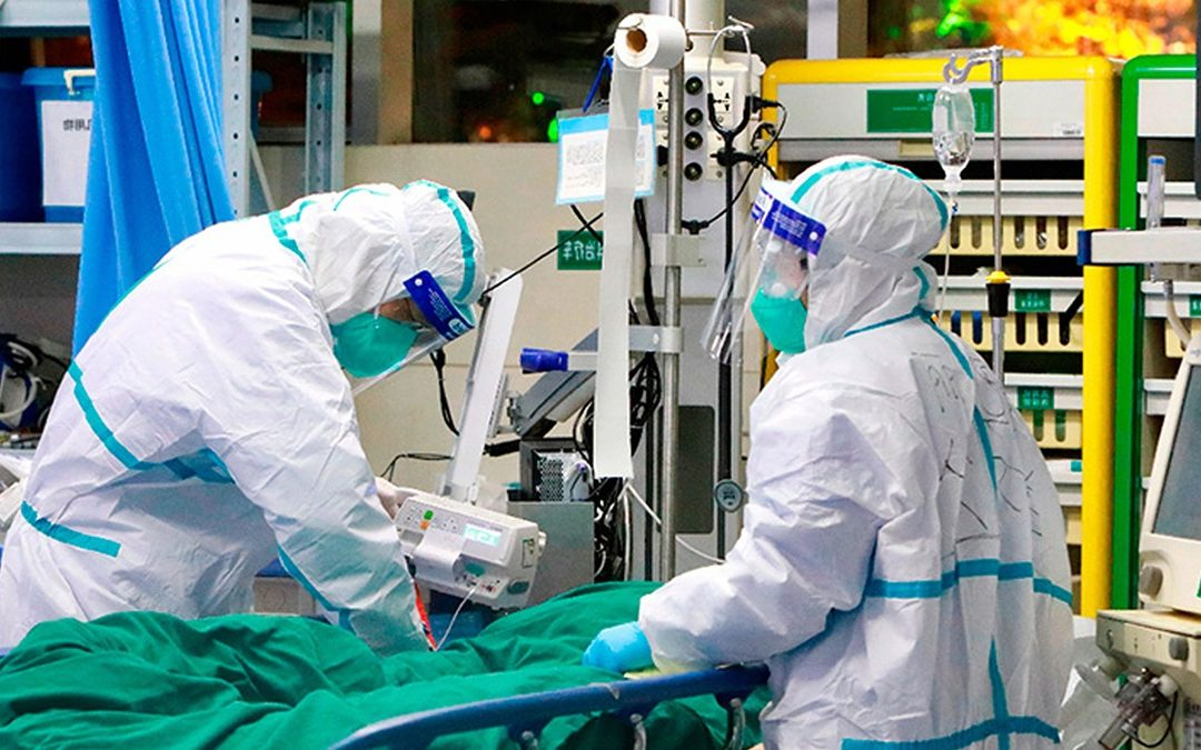 Coronavirus, il bollettino nazionale: cala il totale dei positivi ma nelle ultime ore i casi registrati sono più di 600
