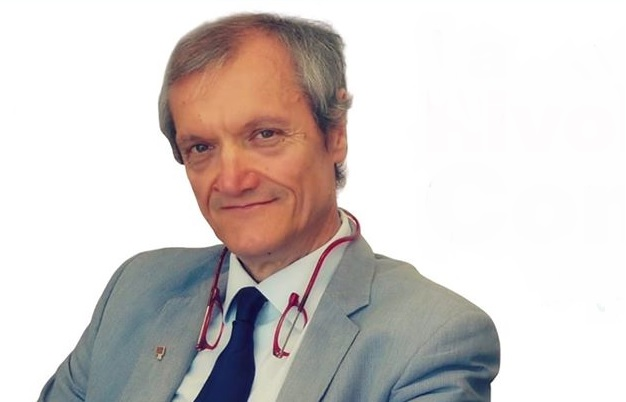 Coronavirus, il sindaco di Falerna Menniti annuncia un caso positivo