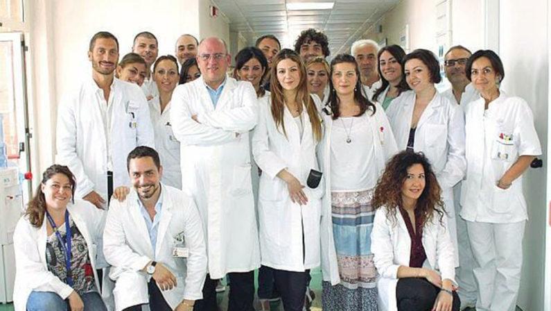 Pandemia di coronavirus, se le eccellenze le trovi nella sanità del sud