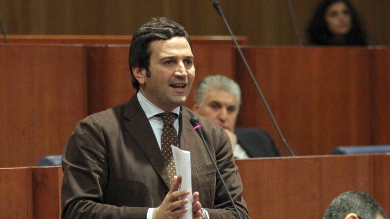 Giunta regionale: 150 milioni di euro per aziende e professionisti colpiti dall'emergenza coronavirus