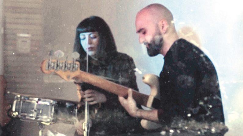 Musica contro le mafie Artisti come un megafono