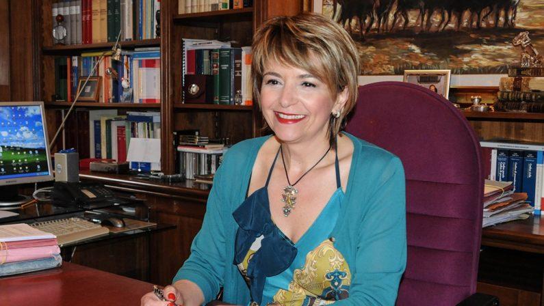 Coronavirus in Calabria, L'ordinanza della Santelli? «È innovativa» per il sindaco Limardo