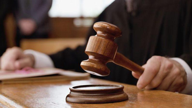 Omicidio Cocò Campolongo, ergastolo confermato per i due imputati accusati del triplice omicidio