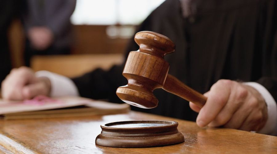 Anm reagisce al referendum per il giudizio sulla magistratura. Salvini: «Gravissimo»