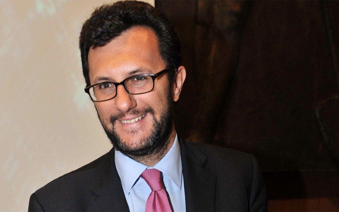 Michele Crisostomo alla presidenza di Enel