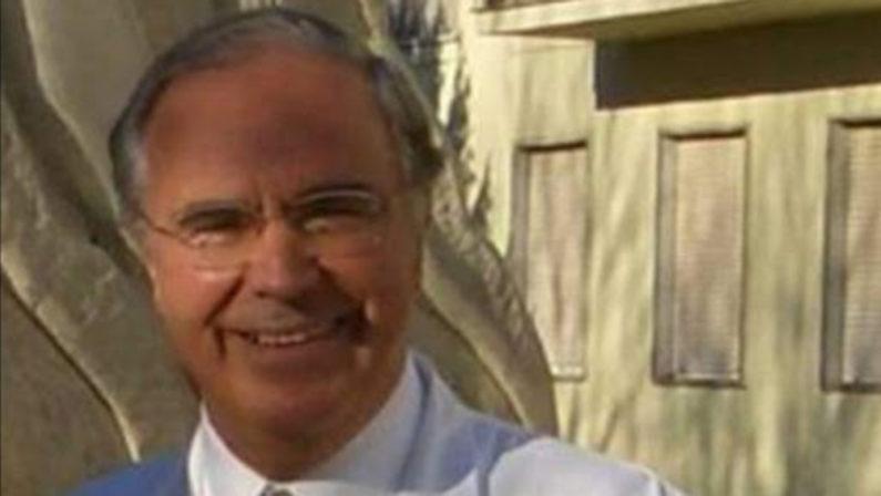 Spagnolo: «Grazie all'eparina possiamo evitare ulteriori vittime». Intervista al luminare calabrese