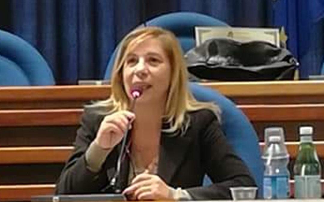 Stefania Figliuzzi